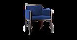 Серия мягкой мебели Рейн, фото 8