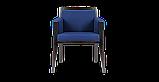 Серия мягкой мебели Рейн, фото 9