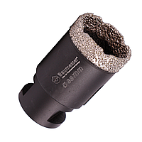 Сверло алмазное DDR-V 35x30xM14 Keramik Pro