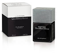 Gian Marco Venturi Woman Eau De Parfum парфюмированная вода 100 ml. (Жан Марко Вентури Вумэн Еау Де Парфюм)