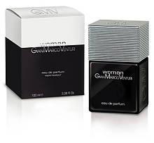 Gian Marco Venturi Woman Eau De Parfum парфумована вода 100 ml. (Жан Марко Вентурі Вумен Єау Де Парфум)