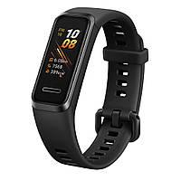 Фитнес-браслет Huawei Band 4 Graphite Black