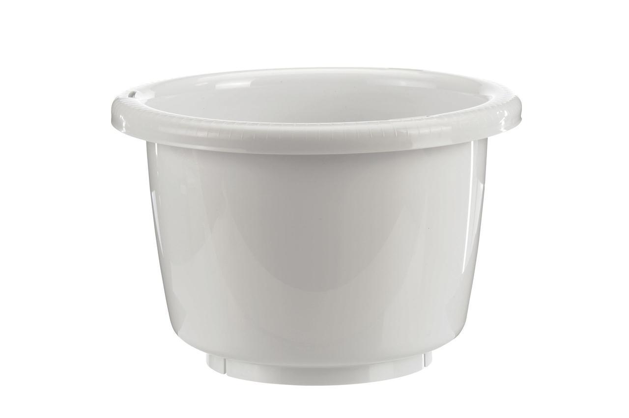 Чаша для взбивания для миксера Bosch 00645258/00651748
