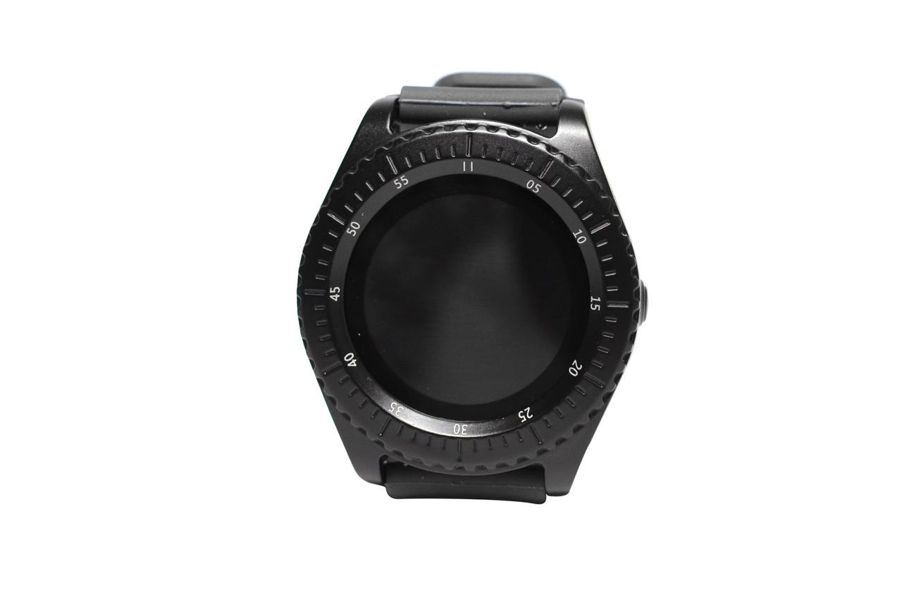 Смарт Часы Smart Watch Z3 (Умные Фитнес Часы, Спортивные Часы ЛУЧШАЯ ЦЕНА чёрные)