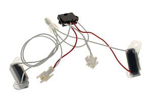 Датчик закрытия крышки для мультиварки Moulinex SS-993400