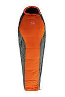 Спальный мешок Tramp Fjord Regular TRS-049R Right