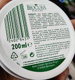Крем для тела Biocura Soft, 200 мл, фото 2