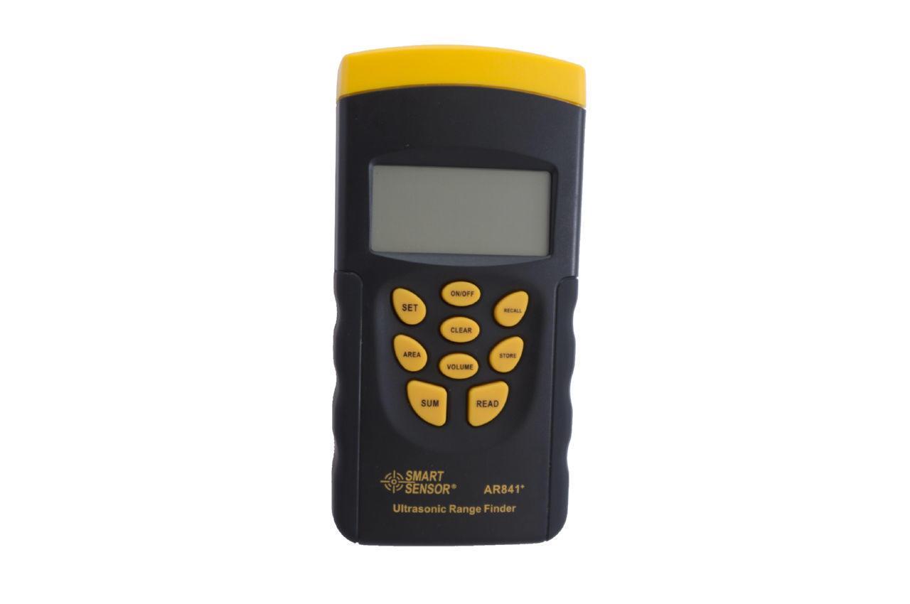 Дальномер ультразвуковой PRC - Smart Sensor AR841+