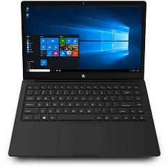 """Core Innovations 14"""" CLT136401 Series Laptop (Black) - CLT136401BL"""