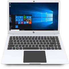 "Core Innovations 14"" CLT136401 Series Laptop (Silver) - CLT136401SL"