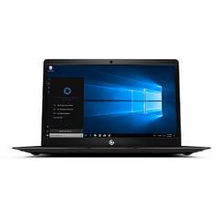 """Core Innovations 14.1"""" CLT146401 Series Laptop (Black) - CLT146401BL"""