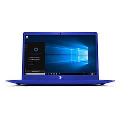 "Core Innovations 14.1"" CLT146401 Series Laptop (Blue) - CLT146401BU"