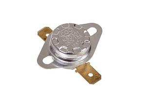 Термостат для обогревателя KSD301 185°C 10A 250V