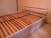 Кровать Тина с ПМ, фото 1