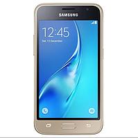 Чехлы для Samsung Galaxy J5 J510 2016