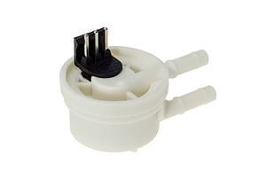 Расходомер воды для кофеварки Krups MS-2A01631