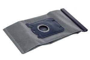 Мешок тканевый для пылесоса Electrolux, Philips ET1