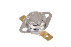 Термостат для обогревателя KSD301 95°C 10A 250V