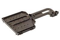 Крышка дозатора для стиральной машины Атлант 730125100400