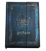 Блокнот «Гарри Поттер»