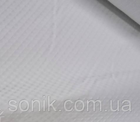Полотенце кухонное отбеленное 35*70