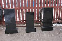 Памятники под заказ из габбро