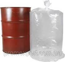 Мішок поліетиленовий 65х105см, 100мкм (засолювальний)