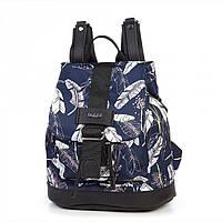 Повседневный молодежный рюкзак для девушек Dolly 302