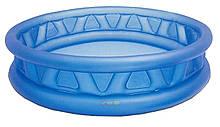 Детский надувной бассейн Intex (58431) 188*46 см