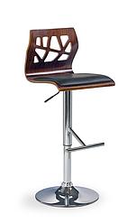 Барный стул H-34 (Halmar)