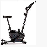 Велотренажер Zipro BEAT магнітний (до 120 кг)