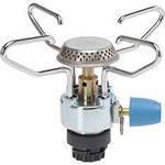 Газовая горелка Bleuet 270/CMZ254 Micro Plus, фото 1
