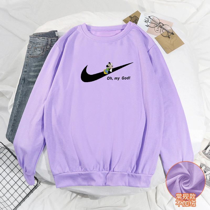 Демисезонный пуловер со спортивным значком 44-48 (в расцветках)