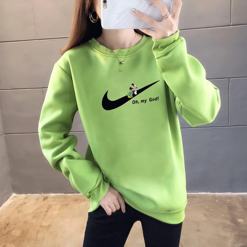 Жіночий пуловер в спортивному стилі 44-48 (в кольорах)