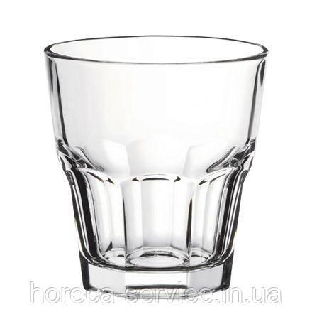 Бокал стакан Casablanca для виски 265 мл.