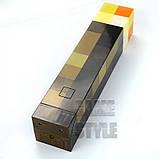 Світильник Факел Minecraft, фото 3