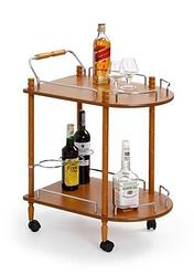 Барный столик BAR-4   (Halmar)