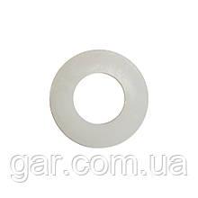 Шайба DIN 125 M10 поліамідна