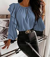 Блуза женская 45003, фото 1