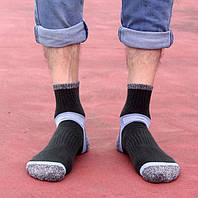 Мужские носки!