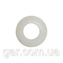 Шайба DIN 125 M27 поліамідна