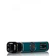 Teslacigs T-REX Pod kit, фото 4