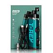 Teslacigs T-REX Pod kit, фото 6