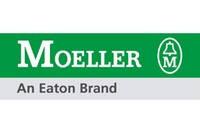 Автоматика Moeller (Eaton)