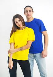 Дорослі футболки та майки