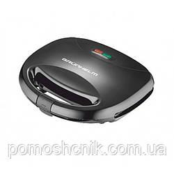 Сэндвичмейкер Grunhelm GSM810