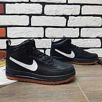 Кроссовки Nike LF1 10511 ⏩ [41 последний размер ], фото 1