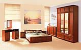 Спальня Лотос, фото 5