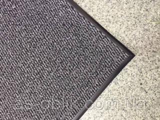 "Влагопоглощающий коврик 80х50 см, ""Тайгер"""