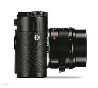 Leica M Monochrom (Typ 246) Czarny